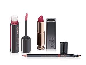 lip-make-up